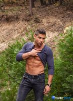 fabio-acconi-randyblue-model-10