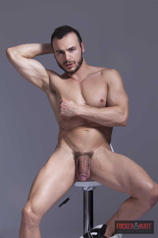 gabriel vanderloo gay porn