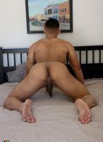 gayhoopla-michael-santos-5