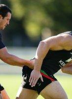 rugby-George-Burgess-nude-penis-05