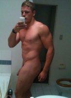 rugby-George-Burgess-nude-penis-08