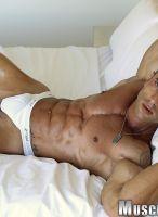 Gianluigi Volti  body underwear