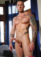 harley_everett-gay-skinhead-14