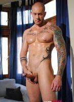 harley_everett-gay-skinhead-15