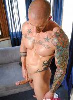 harley_everett-gay-skinhead-16