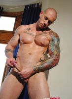 harley_everett-gay-skinhead-21