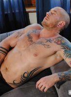 harley_everett-gay-skinhead-3