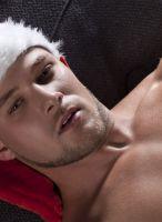 hennie_kerst-malemodelnl-4