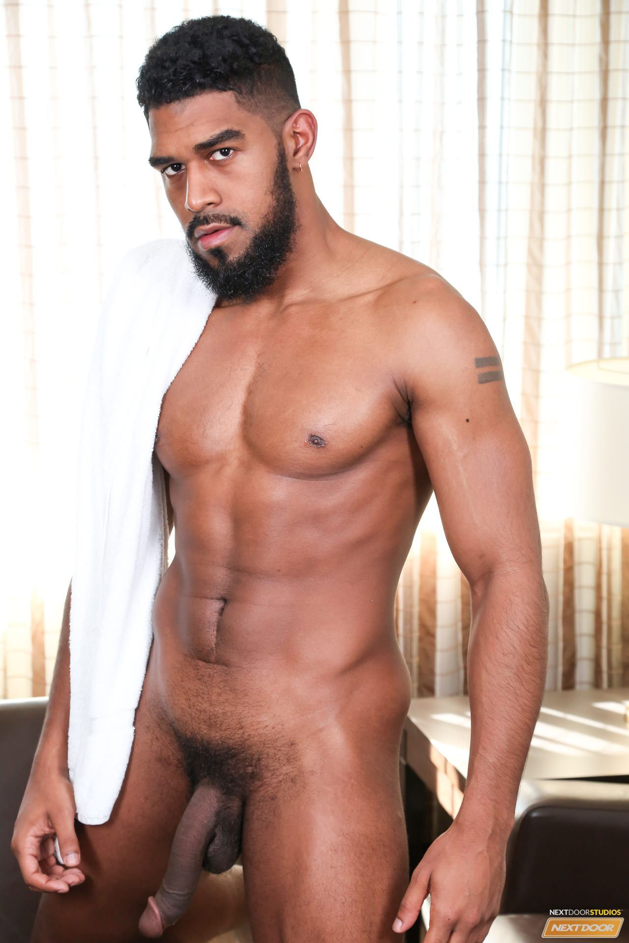 xxxl black gay tumblr