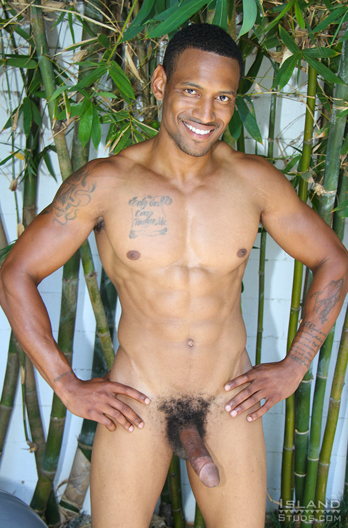 Pity, that Island studs king brothers naked good topic