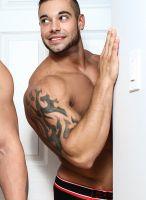 jack_kross-mencom-muscle-hunk-2