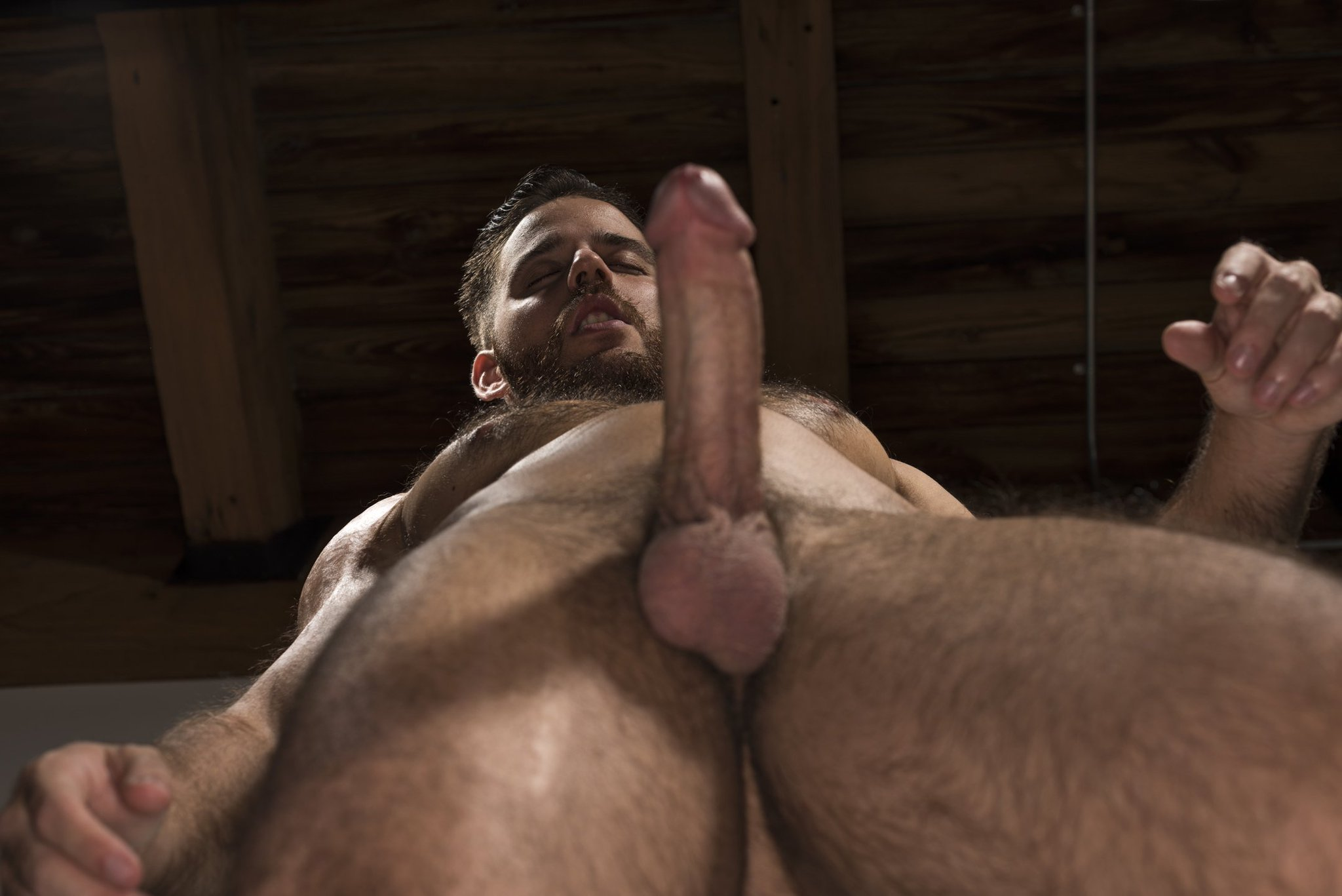 free gay nude male movies