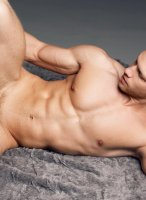 jake_andrews-randy_blue-14-pose