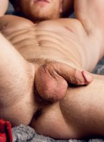 jake_andrews-randy_blue-19-cock-penis