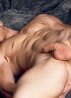jake_andrews-randy_blue-20-ass