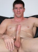 jake_bane-activeduty-5