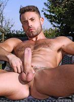 james-castle-gay-porn-star-10