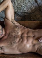james-castle-gay-porn-star-2