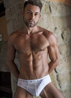 james-castle-gay-porn-star-5