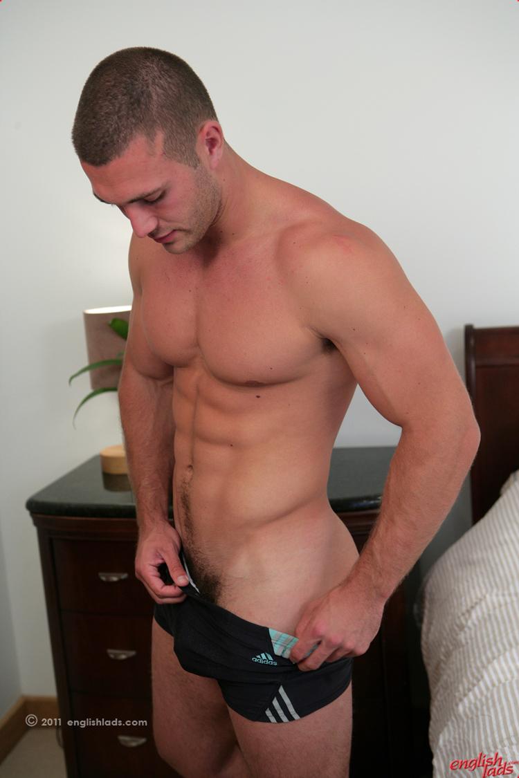 Porn gifs tied up gf