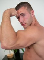 James_Branson-EnglishLads-03