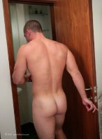 James_Branson-EnglishLads-20
