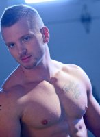 James-Huntsman-NextDoorMale-02