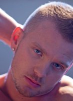 James-Huntsman-NextDoorMale-04