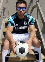 james_nowak-bentleyrace-gay-football-1