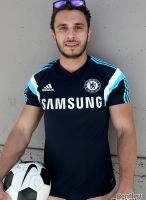 james_nowak-bentleyrace-gay-football-10