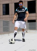 james_nowak-bentleyrace-gay-football-4