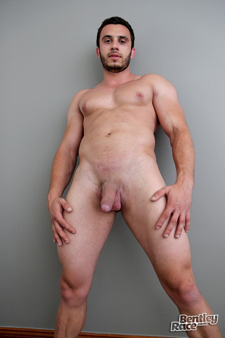 naked australian males