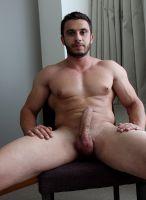 james_nowak-bentleyrace-15