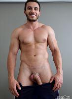 james_nowak-bentleyrace-8