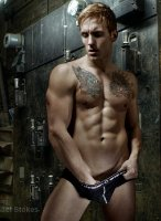 Jamie_Dominic-full_frontal-nude-penis-by-Michael_Stokes3