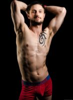 jamie_jefferies-male-model-4