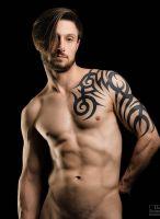 jamie_jefferies-male-model-9