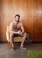 model jarec wentworth