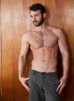 jarec wentworth body