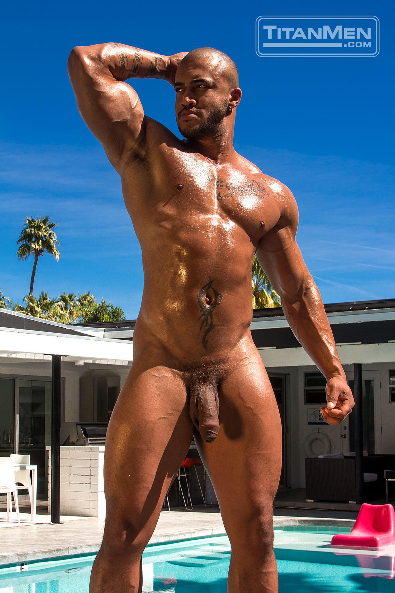 Homosexual daddy latino nail juvenile