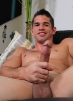 jason_richards-xxx-activeduty-10