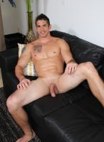 jason_richards-xxx-activeduty-7