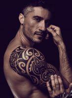 jay_roberts-rastino-4