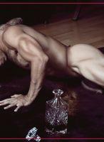 jeramie-hollins-tenzmag-male-model-nude-9