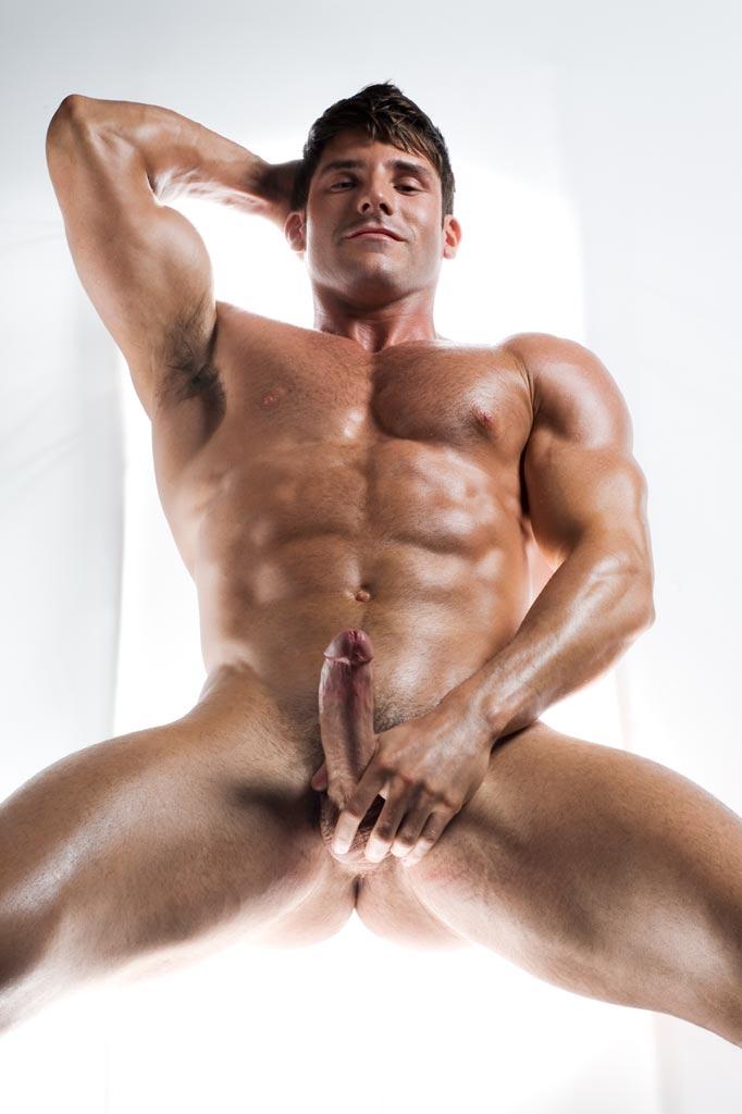 Debby ryan playboy nudes