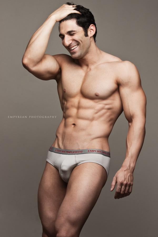 http://www.welovenudes.net/wp-content/gallery/joel-evan-tye/Joel_Evan_Tye-nude-penis-naked-Empyrean2.jpg