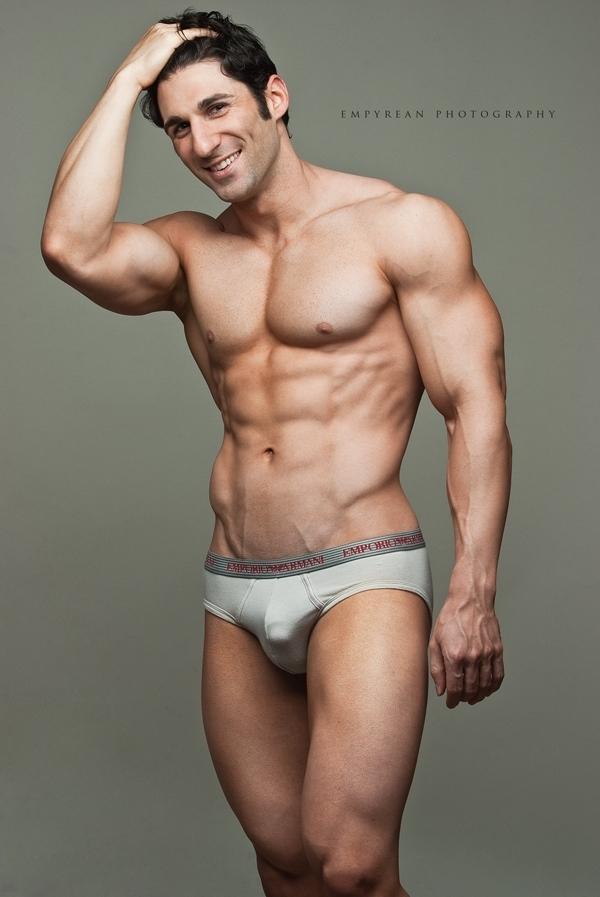 http://www.welovenudes.net/wp-content/gallery/joel-evan-tye/Joel_Evan_Tye-nude-penis-naked-Empyrean4.jpg