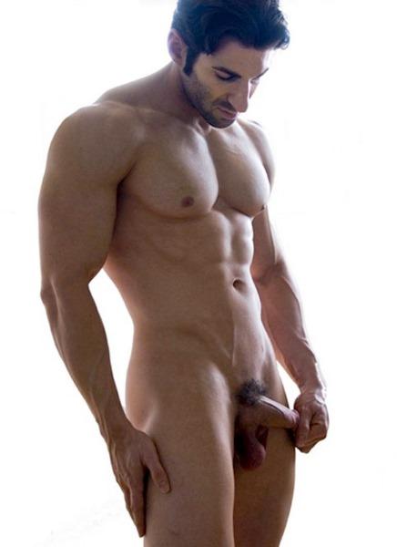 Joel evan tye nude naked thanks how