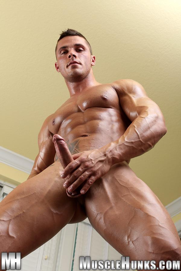 Парни голые мускулистые фото