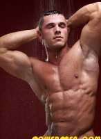 joey-van-damme-musclehunks-12